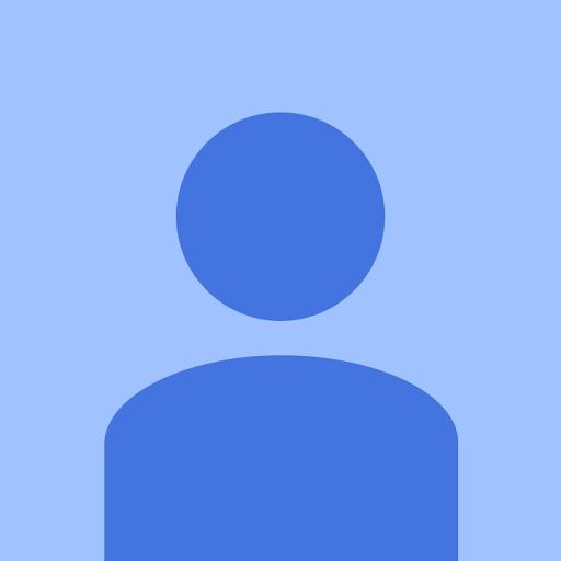 Avatar utilizator